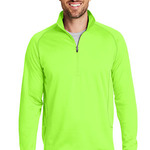 1/2 Zip Base Layer Fleece