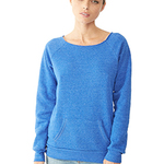 Ladies' Maniac Sweatshirt