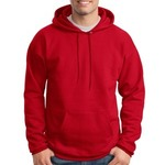 Copy of Ultimate Cotton® Pullover Hooded Sweatshirt